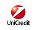 UniCredit Bulbank (Болгария)