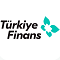 Turkey Finance (Турция)