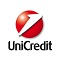 UniCredit Bank (Чехия)