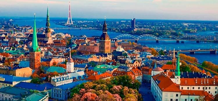 Latvian-bank (1).jpg