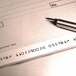 Рабочая вища уведомит налоговуб счет рубежом